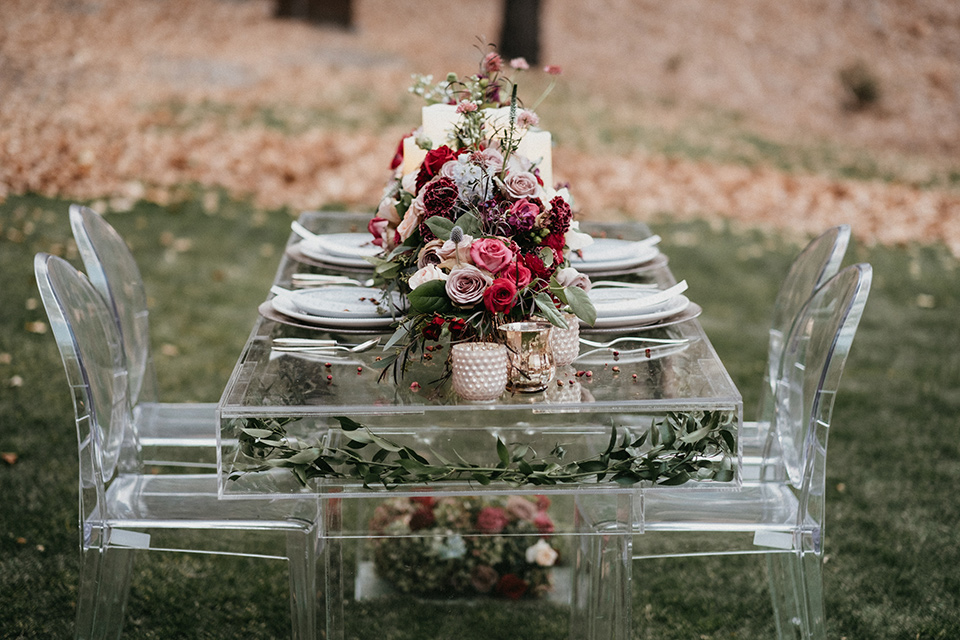 the-guest-ranch-tablescape