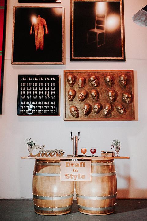 Voila-studios-beer-bar