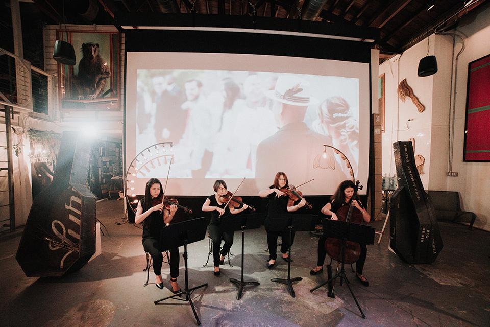 Voila-studios-musicians