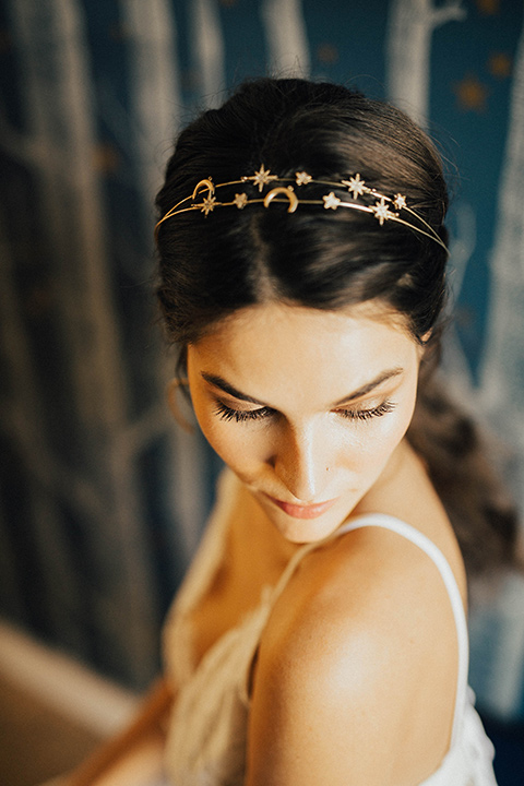 The-Ruby-Street-photoshoot-headband-with-stars-and-moons-on-them