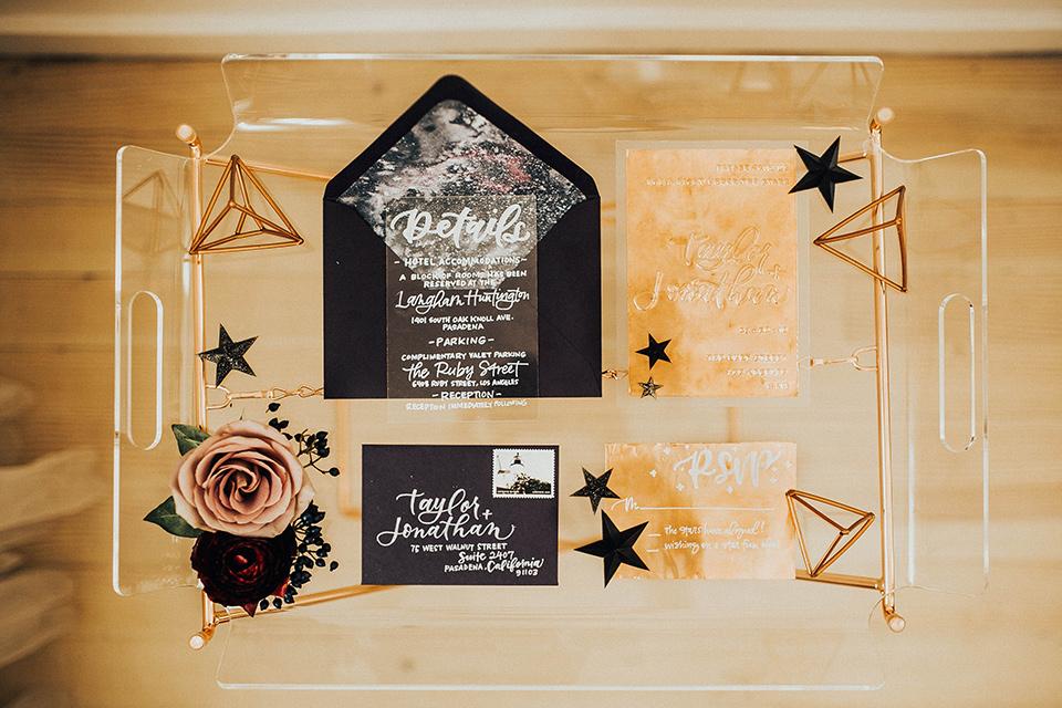 The-Ruby-Street-photoshoot-invitations