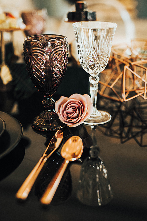 The-Ruby-Street-photoshoot-table-decor