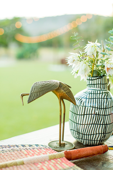 A-Stones-Throw-Winery-African-Shoot-crane-table-decor