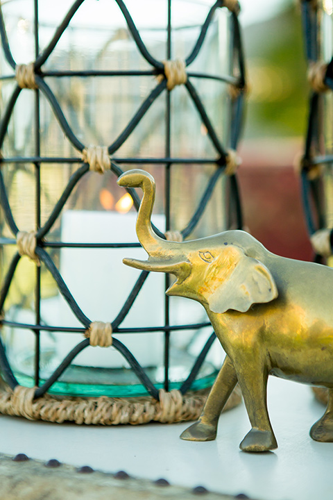 A-Stones-Throw-Winery-African-Shoot-elephant-decor