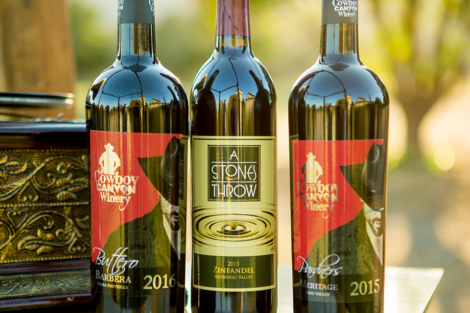 A-Stones-Throw-Winery-African-Shoot-wine