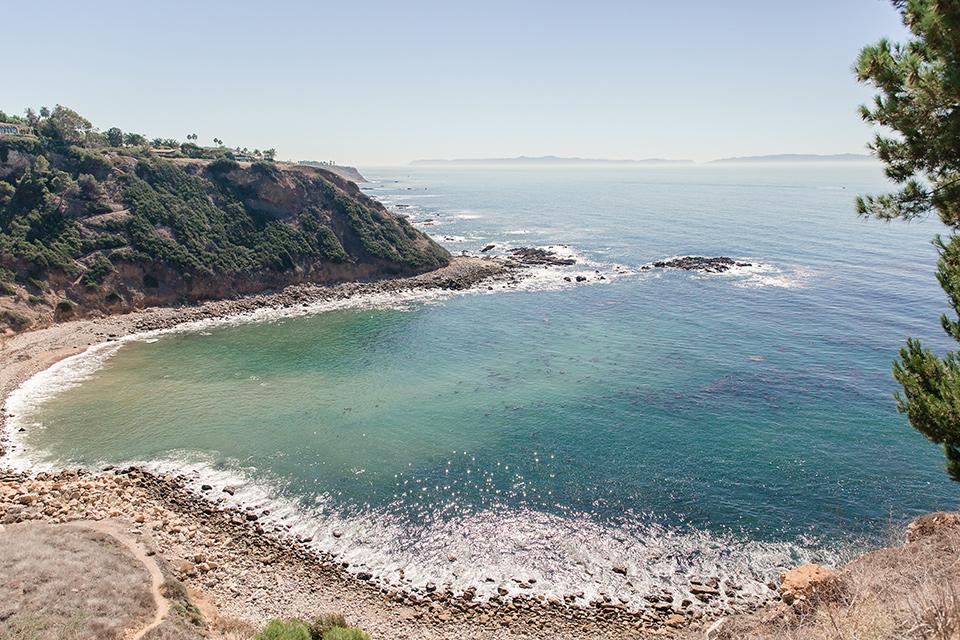 Los-Verdes-Golf-Course-Wedding-venue-views-overlooking-the-ocean