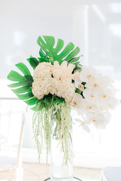 Los-Verdes-Golf-Course-Wedding-wedding-decor-florals