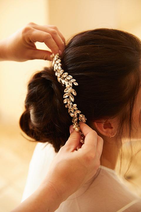 Grand-Firesta-Americana-Coral-Beach-hair-pin