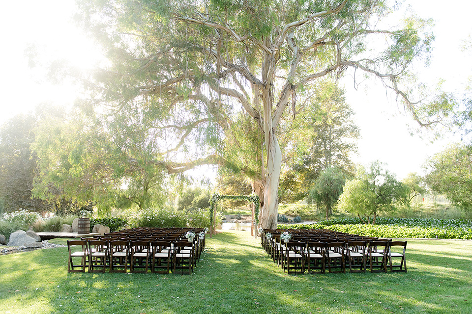 gallaway-downs-wedding-ceremony-space