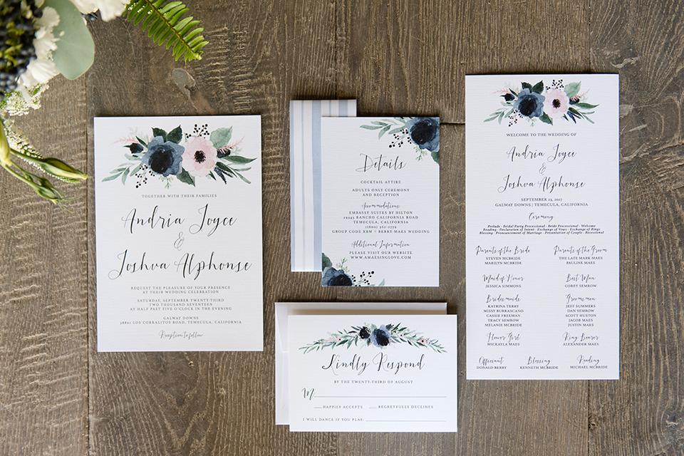 gallaway-downs-wedding-invitations