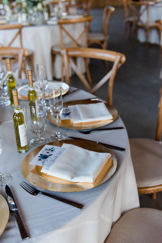 gallaway-downs-wedding-table-decor