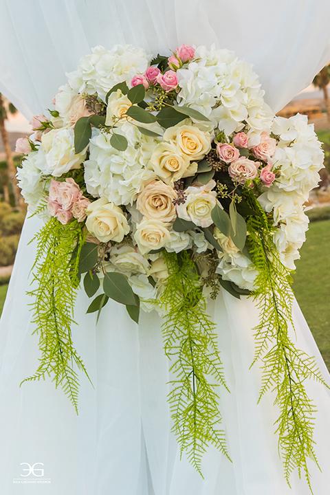 Bears-Best-Venue-Wedding-Shoot-ceremony-floral-decor