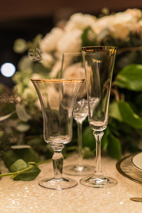 Bears-Best-Venue-Wedding-Shoot-glassware