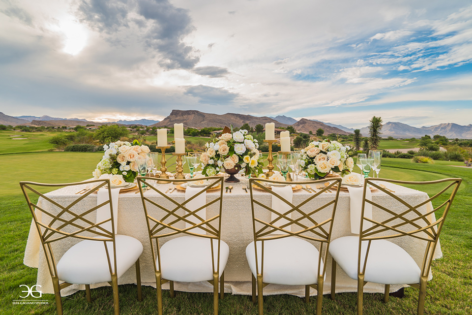 Bears-Best-Venue-Wedding-Shoot-table-decor-and-set-up-outside