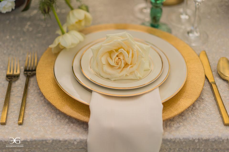Bears-Best-Venue-Wedding-Shoot-table-setting