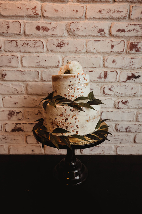 The-Ebell-In-Long-Beach-Wedding-cake