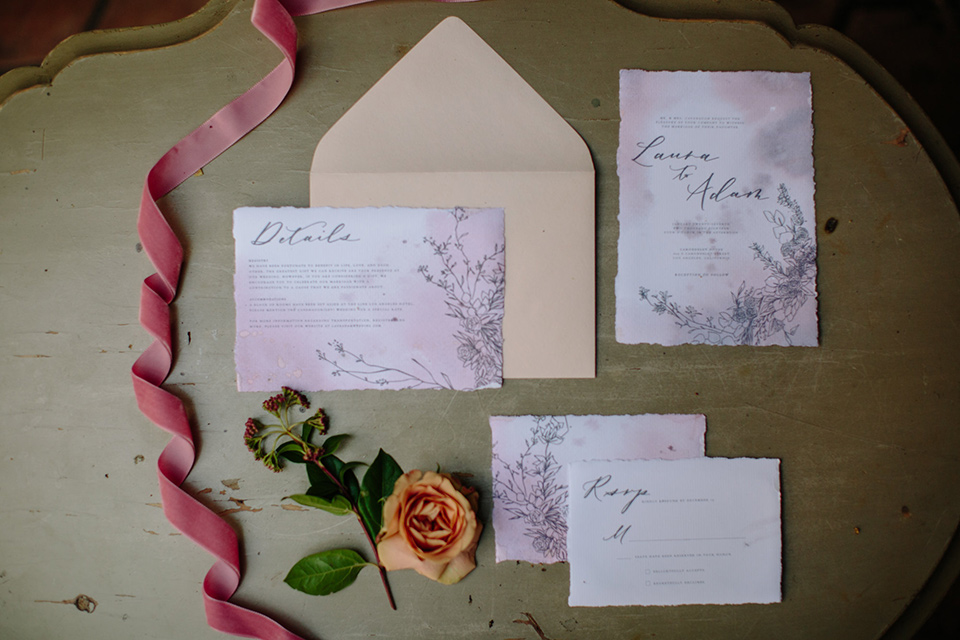 Carondelet-House-wedding-invitations