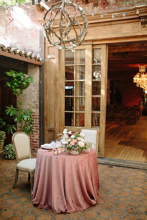 Carondelet-House-wedding-sweetheart-table