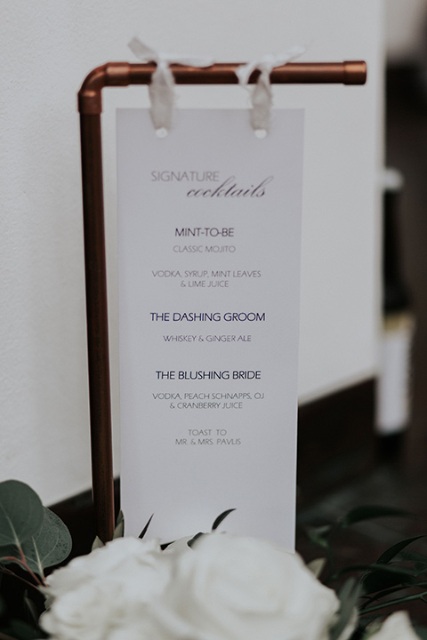rancho-las-lomas-real-wedding-bar-menu