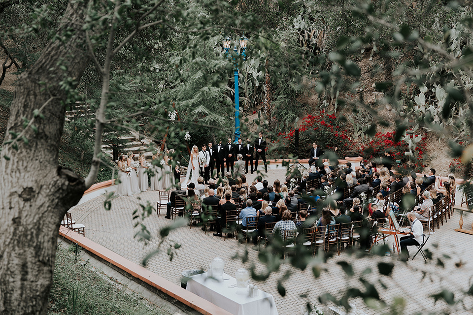 rancho-las-lomas-real-wedding-ceremony