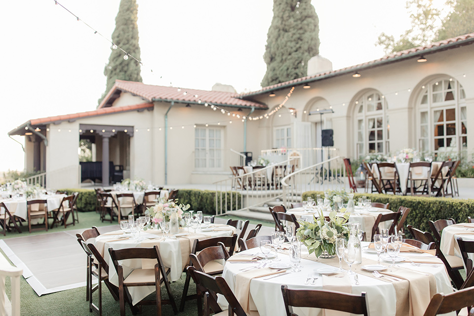 kellogg-house-pomona-wedding-ceremony-decor-and-venue