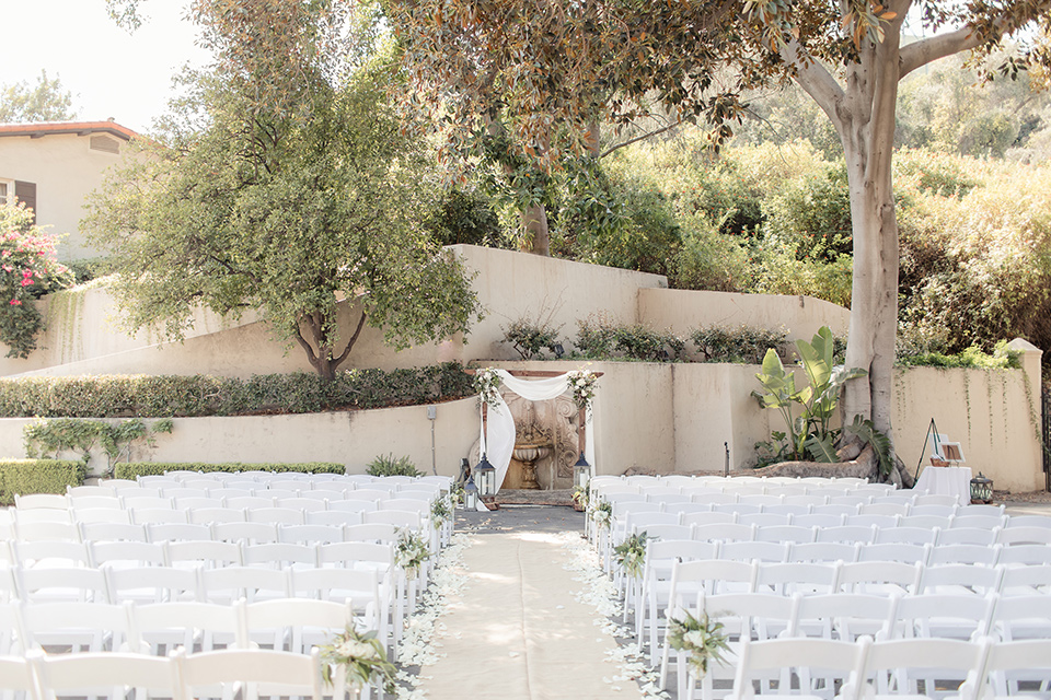 kellogg-house-pomona-wedding-ceremony-space