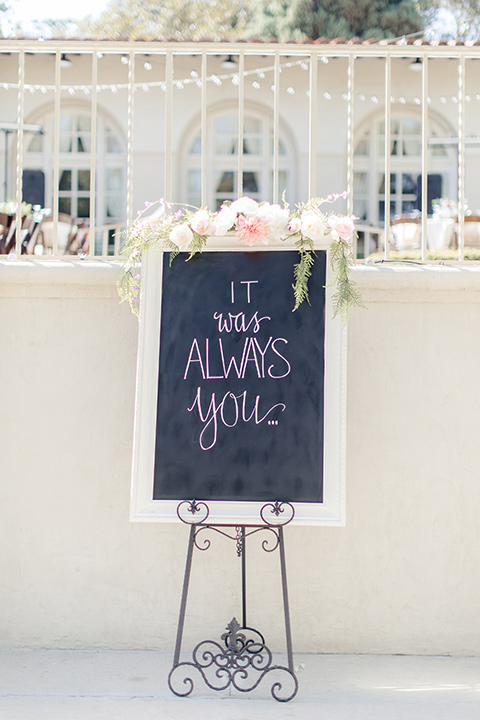 kellogg-house-pomona-wedding-reception-decor