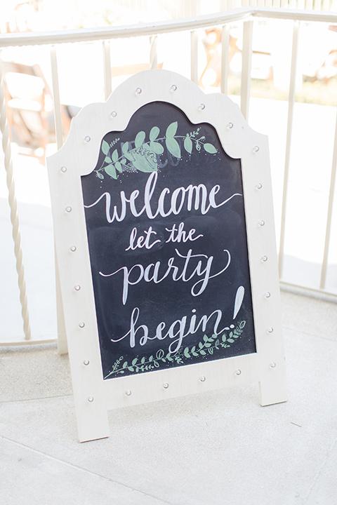 kellogg-house-pomona-wedding-reception-venue