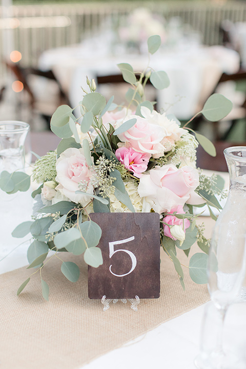 kellogg-house-pomona-wedding-table-decor