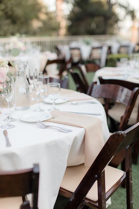 kellogg-house-pomona-wedding-table-setup