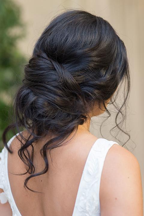 Cooks-Chapel-Shoot-bridal-hair-in-a-loose-bun