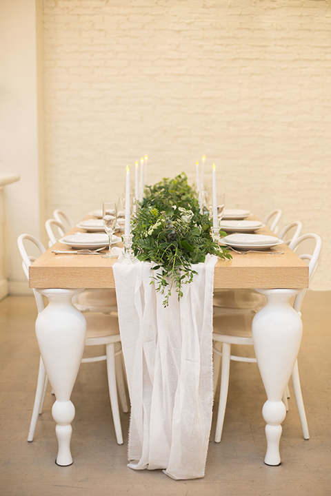Cooks-Chapel-Shoot-table-set-up