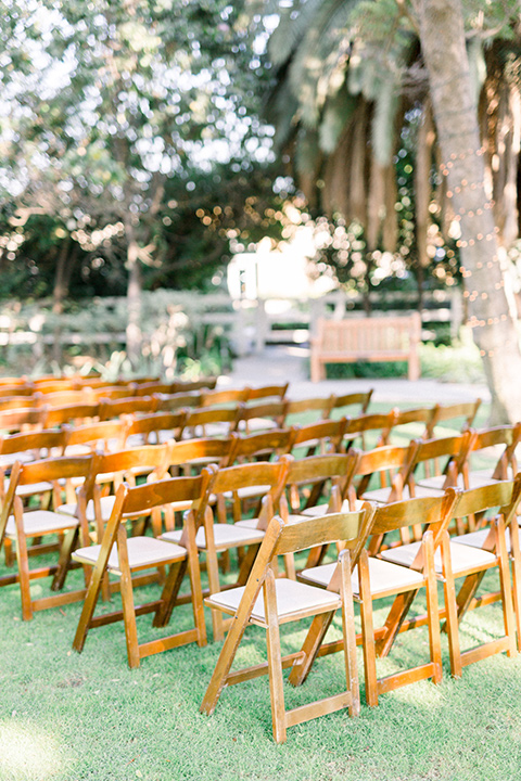 red-barn-wedding-ceremony-chairs