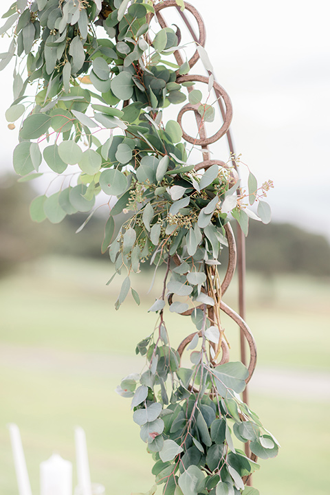 Los-Verdes-Golf-Course-Wedding-wedding-decor