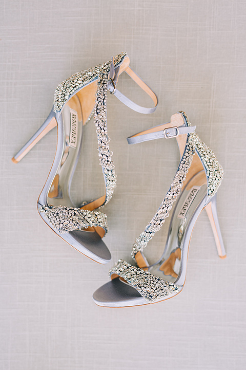 epona-estate-wedding-heels