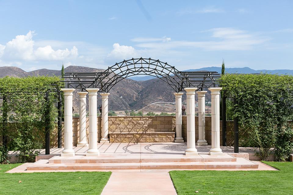 fazeli-winery-wedding-venue