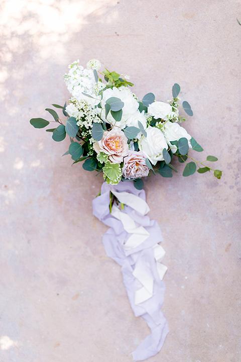 franciscan-gardens-wedding-bouquet