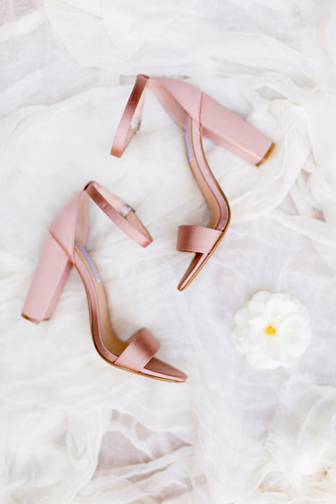 franciscan-gardens-wedding-bridal-heels-in-light-pink-suede