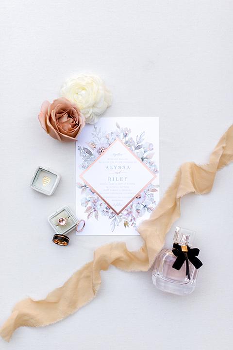 franciscan-gardens-wedding-invitations