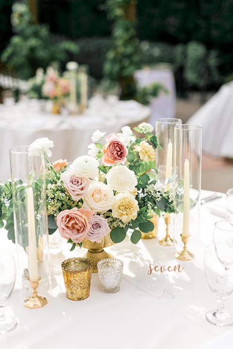 franciscan-gardens-wedding-reception-decor