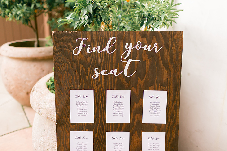 franciscan-gardens-wedding-seating-chart