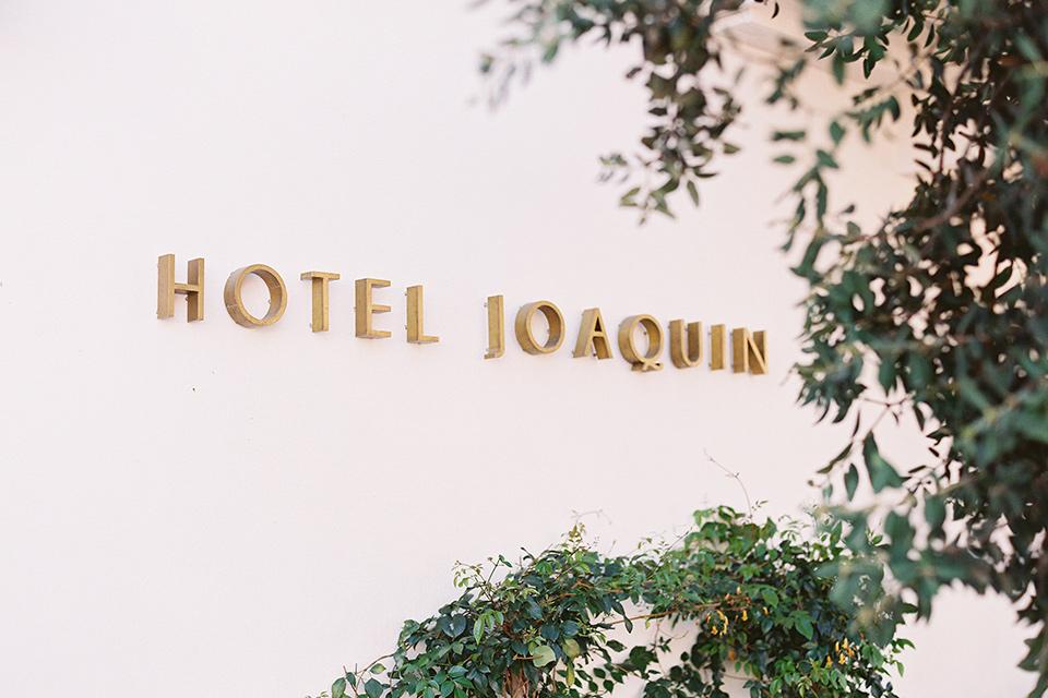 Hotel-Joaquin-beach-shoot-hotel-joaquin