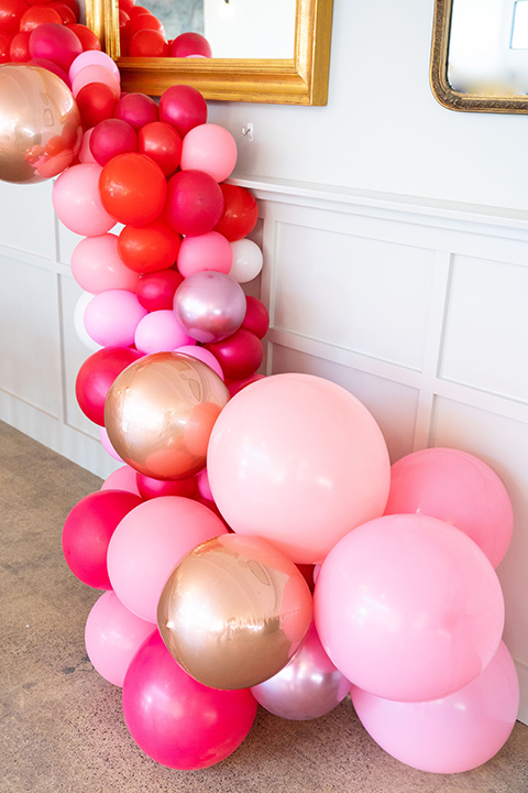 I-love-lucy-shoot-balloons