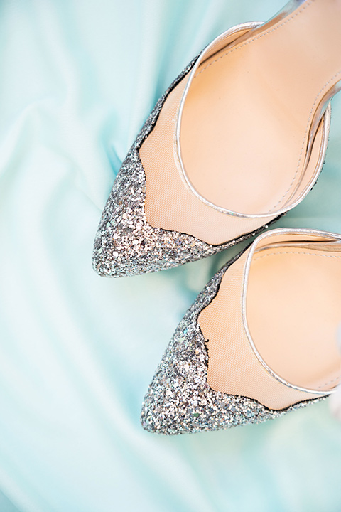 I-love-lucy-shoot-bridal-shoes