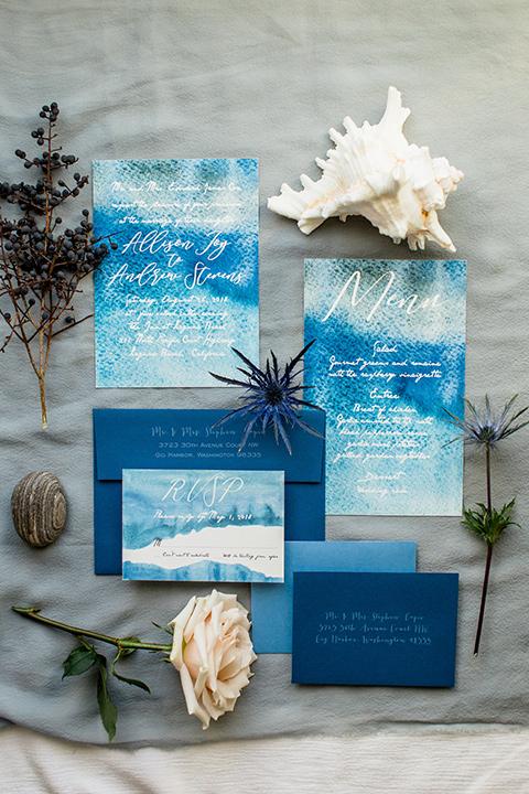 The-Inn-at-Laguna-Beach-invitations-with-beach-décor-and-theme