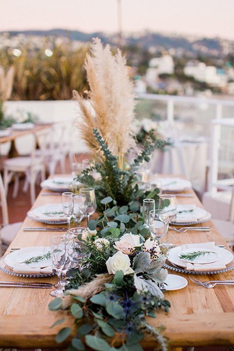 The-Inn-at-Laguna-Beach-table-set-up