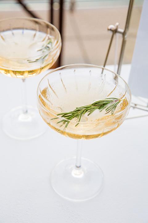 Intercontinental-elopement-shoot-cocktails