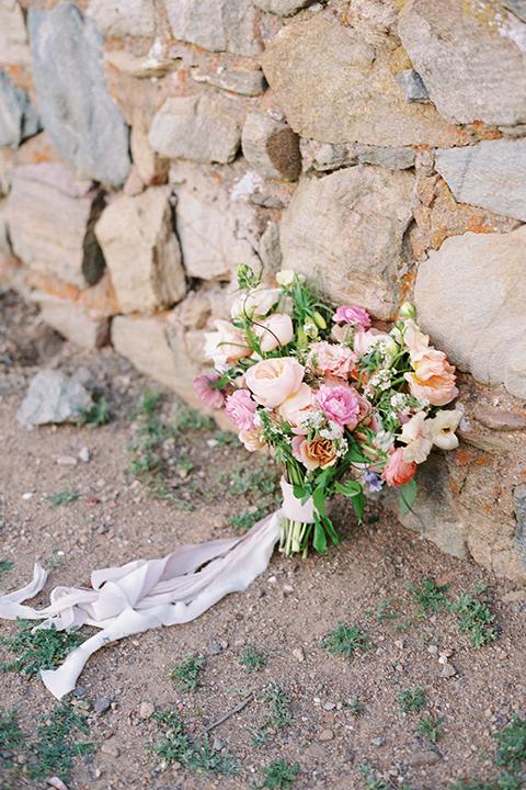 italian-style-wedding-bouquet