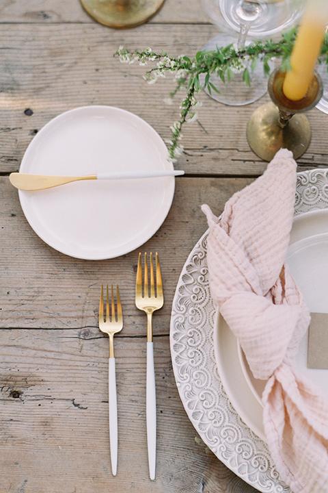italian-style-wedding-flatware