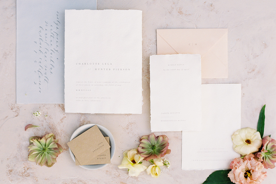 italian-style-wedding-invitations
